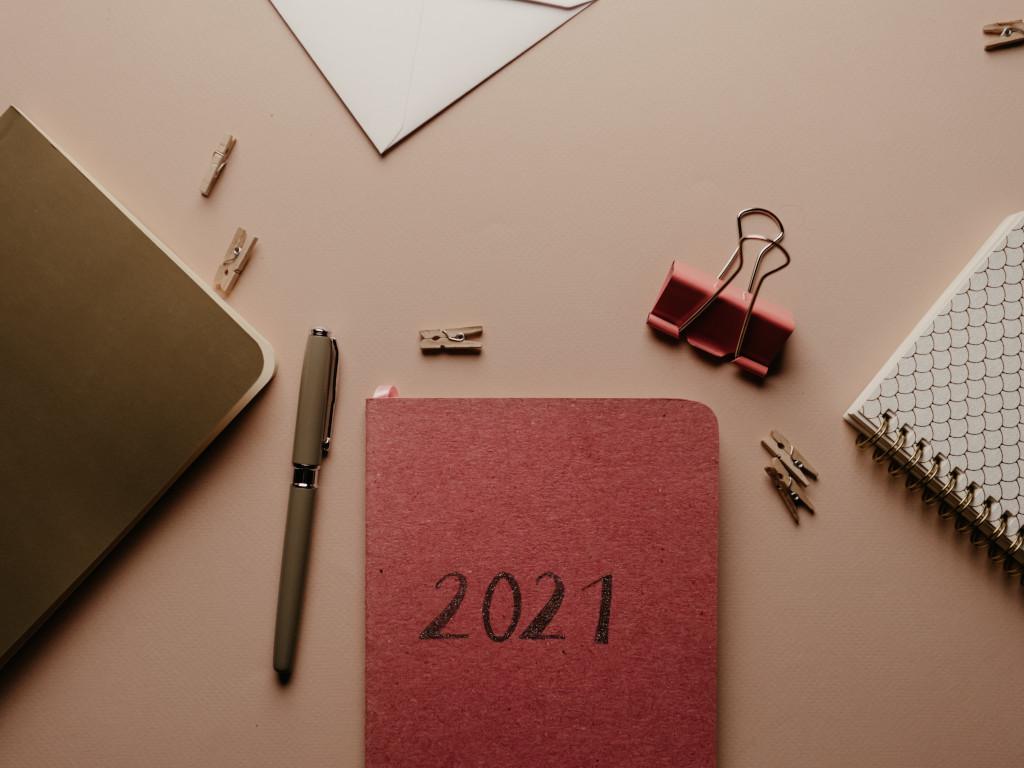 zapowiedzi książkowe - styczeń 2021