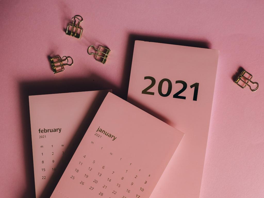 zapowiedzi książkowe - luty 2021